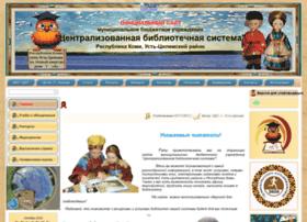 uc-cbs.ru