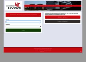uc-cob.sona-systems.com