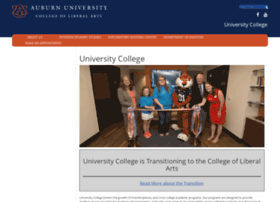 uc.auburn.edu
