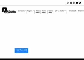 uc.edu.mx