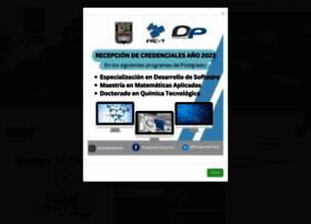 uc.edu.ve