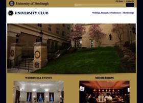 uc.pitt.edu