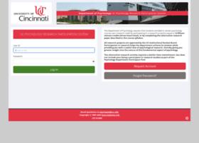 uc.sona-systems.com
