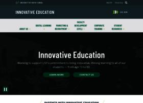 uc.usf.edu