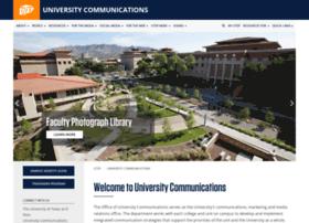 uc.utep.edu