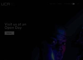 uca.ac.uk