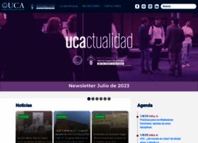 uca.edu.ar