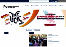 uca.edu.sv