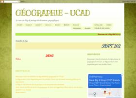 ucadgeo.blogspot.com