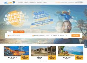 ucak.hotelspro.com
