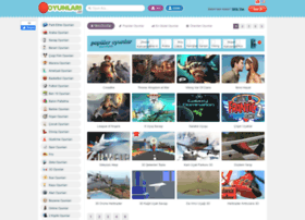 ucak.oyunlari.net