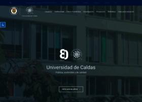 ucaldas.edu.co
