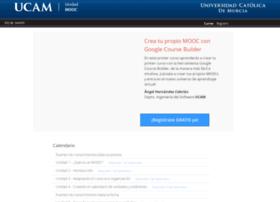 ucamooc.appspot.com