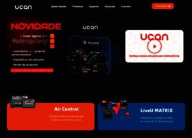 ucan.com.br