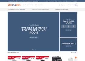 ucanbuys.com
