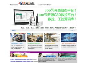 ucancode.com