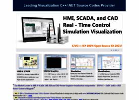 ucancode.net
