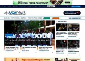 ucanews.com