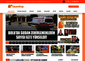 ucankus.com
