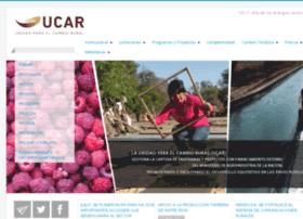 ucar.gov.ar