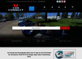 ucarconnect.com