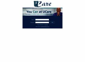 ucare.csod.com