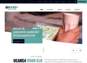 ucare4.nl