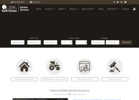 ucauctionservices.com