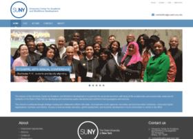 ucawd.suny.edu