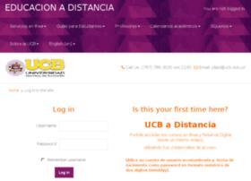 ucb-me-r.ucb.edu.pr