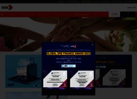 ucb.com.bd
