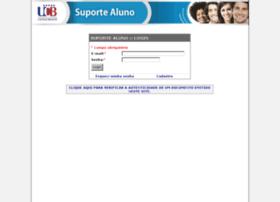 ucb.suportealuno.com.br