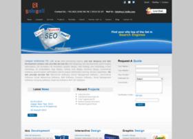 ucc-india.com