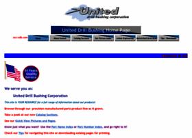 ucc-udb.com