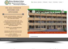 ucc.edu.ph