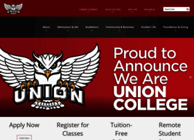 ucc.edu