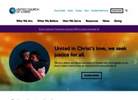 ucc.org