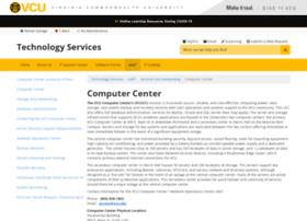 ucc.vcu.edu