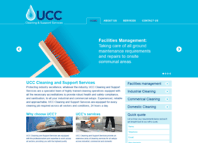 ucccleaning.com