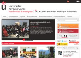 ucci.urjc.es