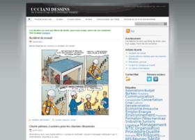 ucciani-dessins.com