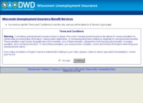 ucclaim-wi.org