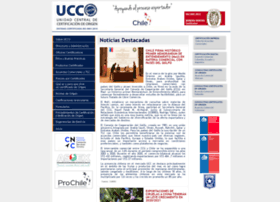 ucco.cl