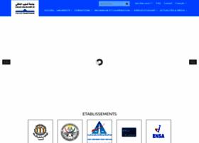 ucd.ac.ma