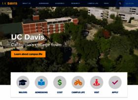 ucdavis.edu