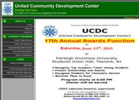 ucdc1.com