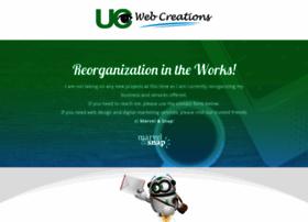 ucdevwork.com