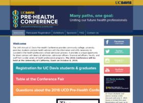 ucdprehealth.org