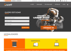 uceff.com.br