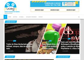 ucegamers.com.br
